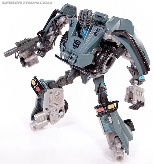 Transformers (2007) Landmine (Image #65 of 93)