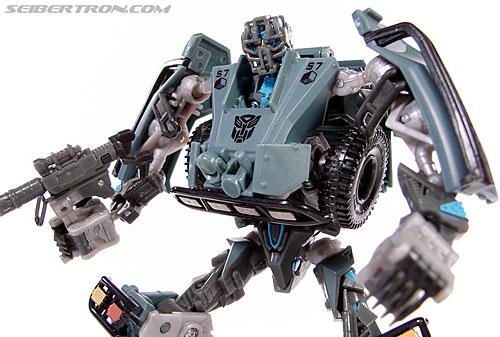 Transformers (2007) Landmine (Image #66 of 93)