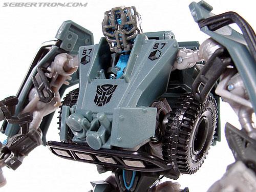 Transformers (2007) Landmine (Image #67 of 93)