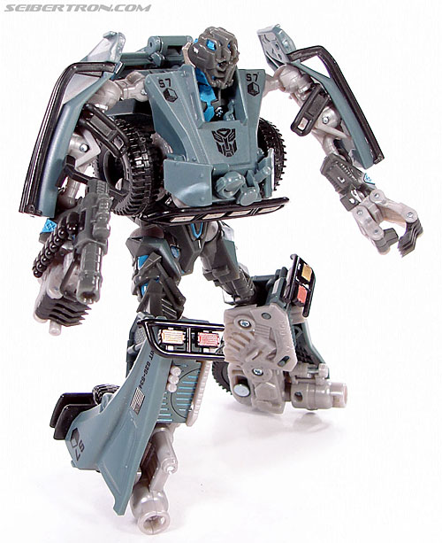 Transformers (2007) Landmine (Image #69 of 93)