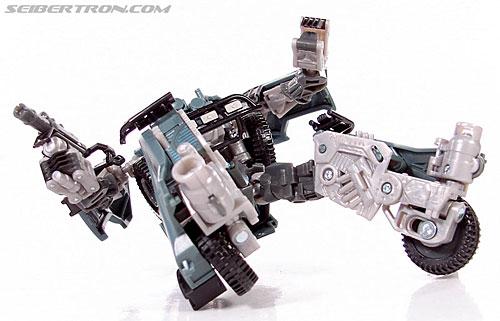 Transformers (2007) Landmine (Image #70 of 93)