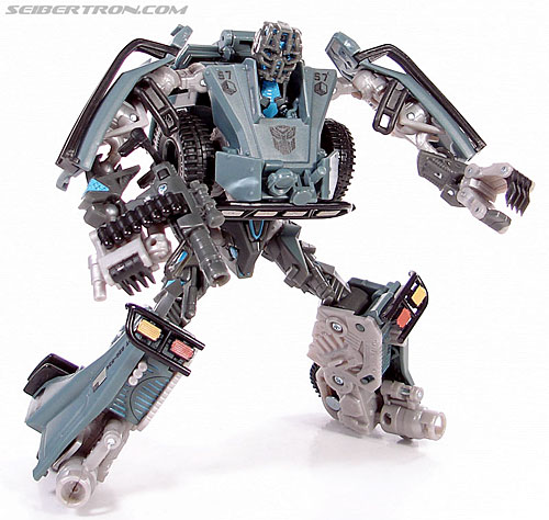 Transformers (2007) Landmine (Image #71 of 93)