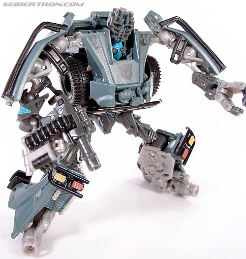 Transformers (2007) Landmine (Image #72 of 93)