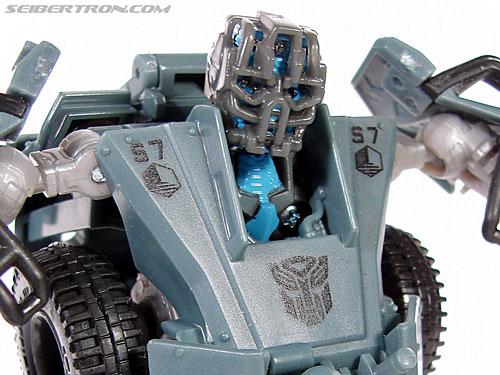Transformers (2007) Landmine (Image #74 of 93)