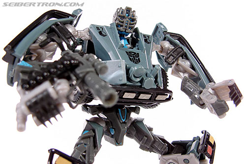 Transformers (2007) Landmine (Image #75 of 93)