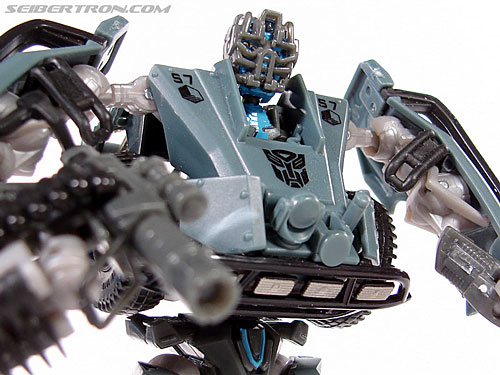 Transformers (2007) Landmine (Image #76 of 93)