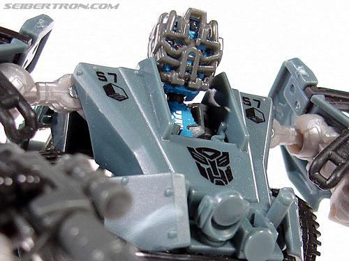 Transformers (2007) Landmine (Image #77 of 93)