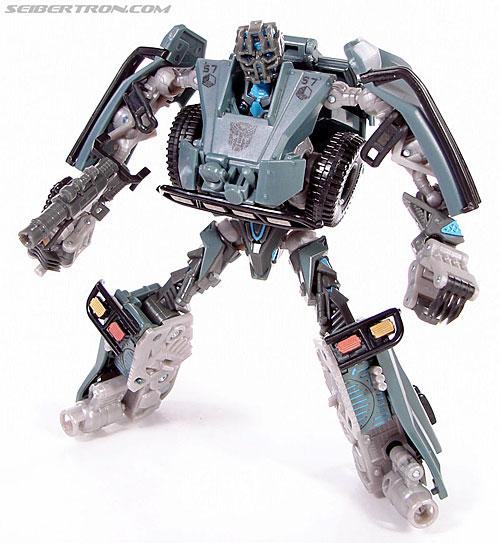 Transformers (2007) Landmine (Image #78 of 93)