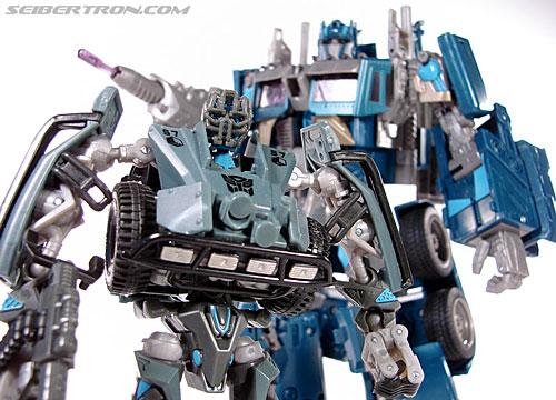 Transformers (2007) Landmine (Image #83 of 93)