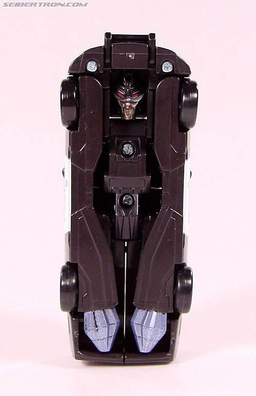 Transformers (2007) Barricade (Image #24 of 64)
