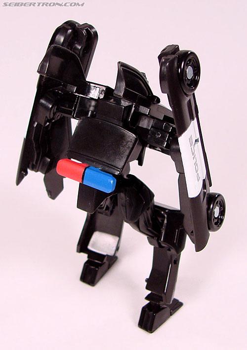 Transformers (2007) Barricade (Image #39 of 64)