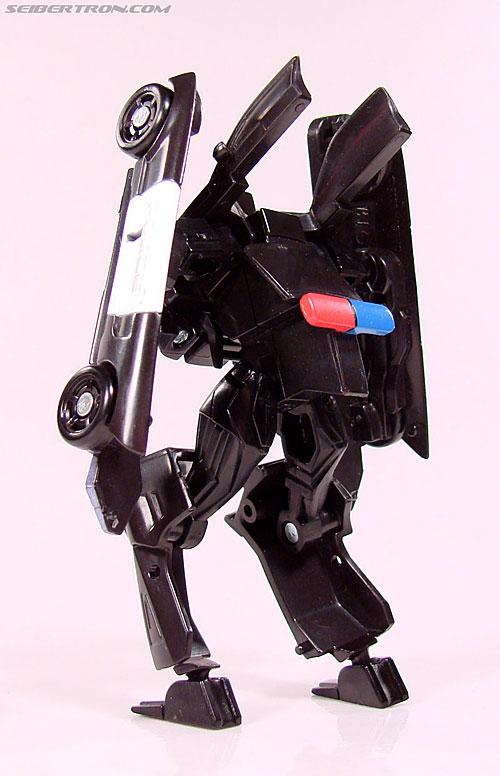 Transformers (2007) Barricade (Image #41 of 64)
