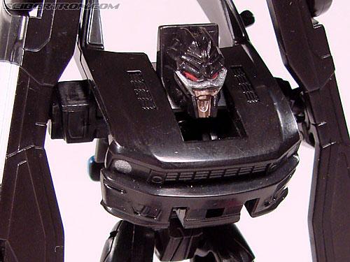Transformers (2007) Barricade (Image #50 of 64)