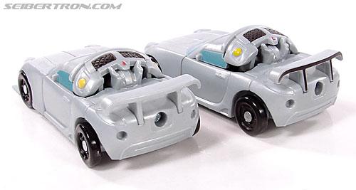 Transformers (2007) Battle Jazz (Image #29 of 61)