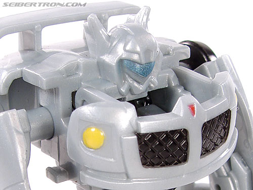 Transformers (2007) Battle Jazz (Image #39 of 61)