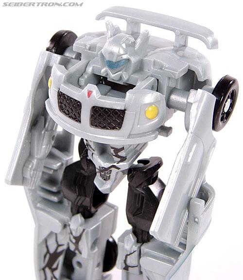Transformers (2007) Battle Jazz (Image #48 of 61)
