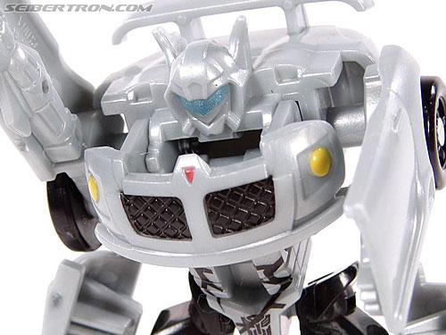 Transformers (2007) Battle Jazz (Image #52 of 61)