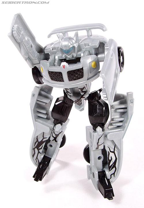 Transformers (2007) Battle Jazz (Image #54 of 61)