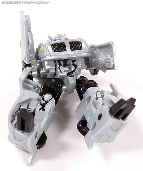 Transformers (2007) Battle Jazz (Image #55 of 61)