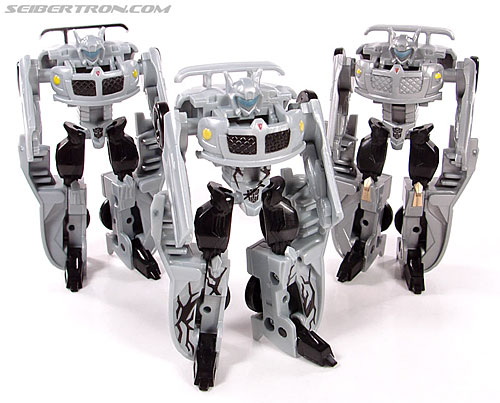 Transformers (2007) Battle Jazz (Image #56 of 61)