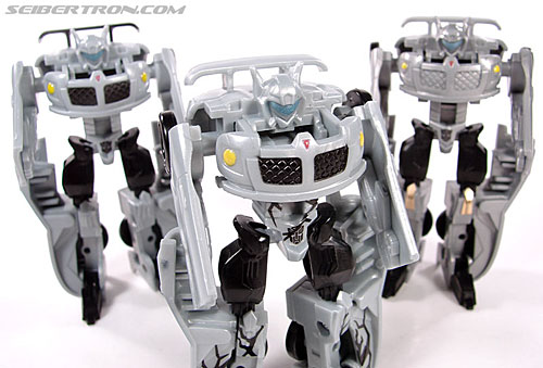 Transformers (2007) Battle Jazz (Image #57 of 61)