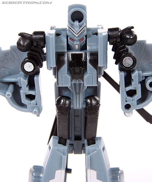 Transformers (2007) Blackout (Image #33 of 56)