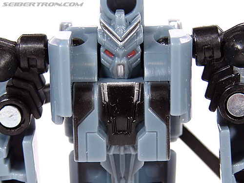 Transformers (2007) Blackout (Image #34 of 56)
