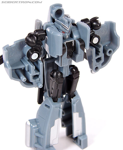 Transformers (2007) Blackout (Image #36 of 56)