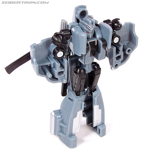 Transformers (2007) Blackout (Image #38 of 56)