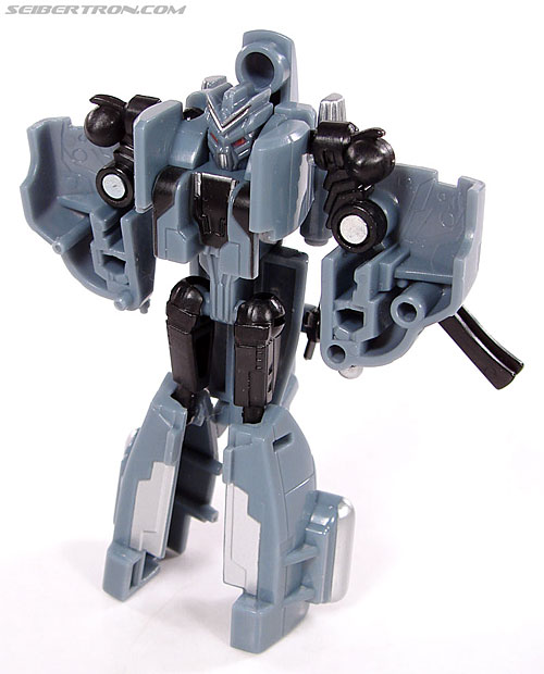 Transformers (2007) Blackout (Image #45 of 56)