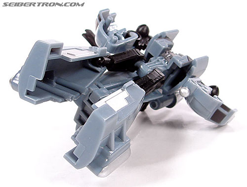 Transformers (2007) Blackout (Image #56 of 56)