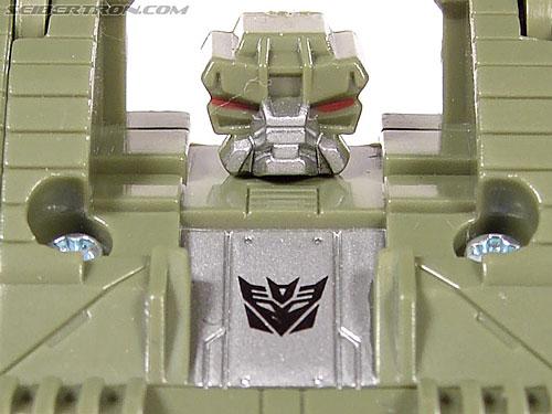 Transformers (2007) Brawl gallery