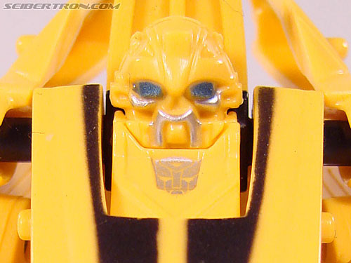 Transformers (2007) Bumble gallery