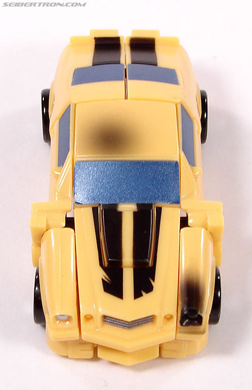 Transformers (2007) Bumblebee (Image #15 of 77)