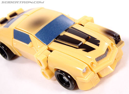 Transformers (2007) Bumblebee (Image #17 of 77)