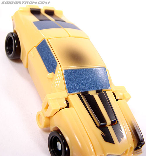 Transformers (2007) Bumblebee (Image #18 of 77)