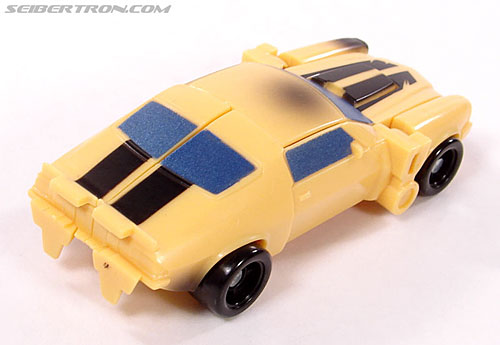 Transformers (2007) Bumblebee (Image #21 of 77)