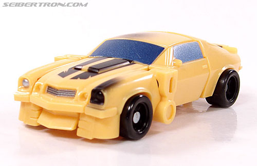 Transformers (2007) Bumblebee (Image #25 of 77)