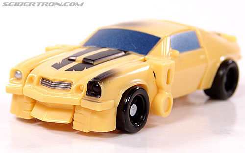 Transformers (2007) Bumblebee (Image #26 of 77)