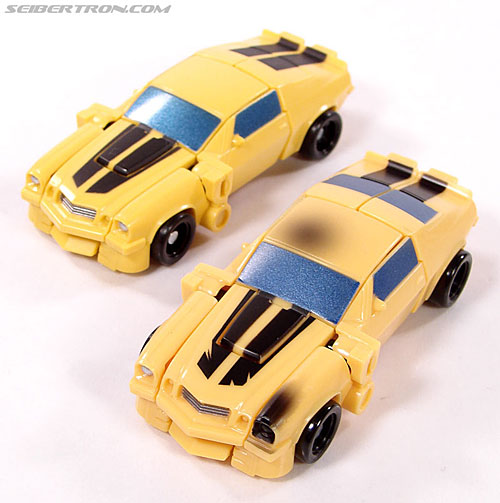 Transformers (2007) Bumblebee (Image #30 of 77)