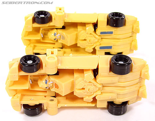 Transformers (2007) Bumblebee (Image #34 of 77)