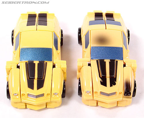 Transformers (2007) Bumblebee (Image #36 of 77)