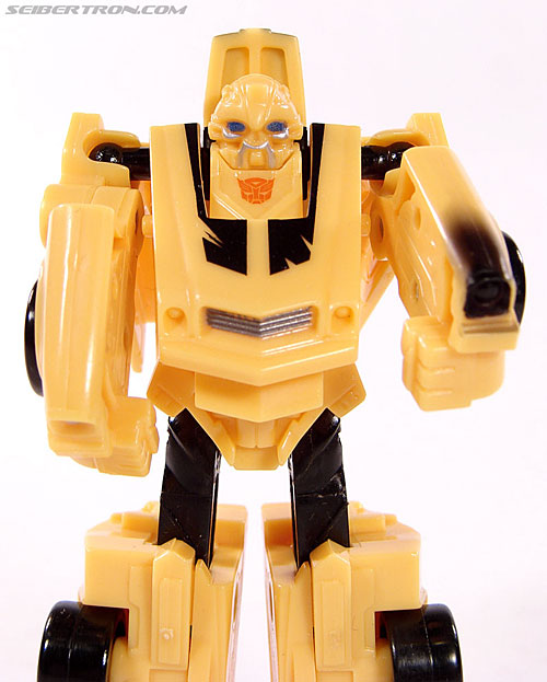 Transformers (2007) Bumblebee (Image #43 of 77)