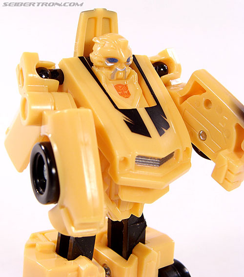 Transformers (2007) Bumblebee (Image #45 of 77)