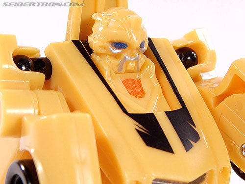 Transformers (2007) Bumblebee (Image #46 of 77)