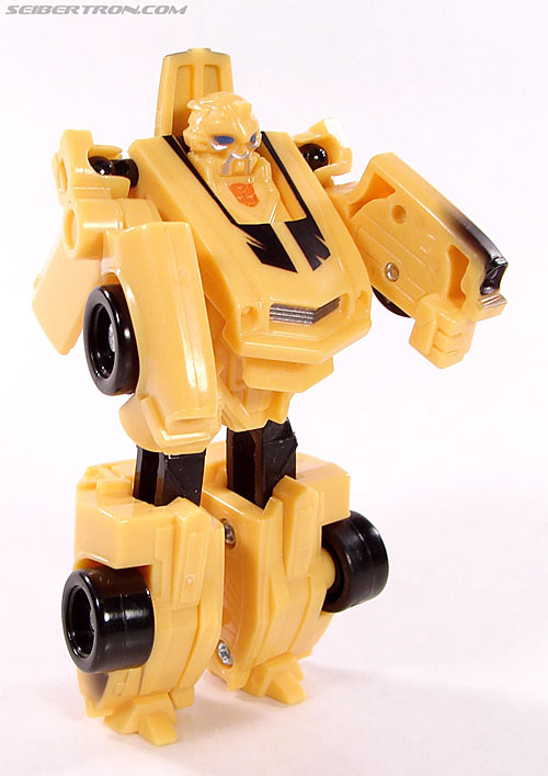 Transformers (2007) Bumblebee (Image #48 of 77)