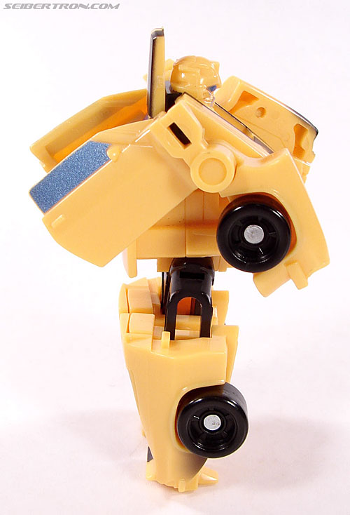 Transformers (2007) Bumblebee (Image #49 of 77)