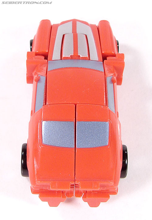 Transformers (2007) Cliffjumper (Image #6 of 49)