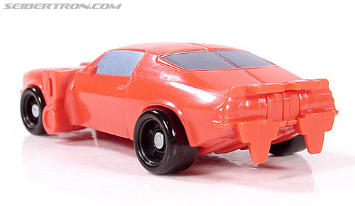 Transformers (2007) Cliffjumper (Image #7 of 49)