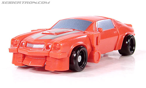 Transformers (2007) Cliffjumper (Image #9 of 49)